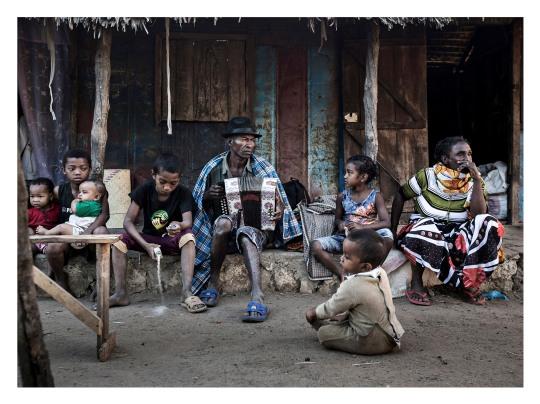 Mahajenga, Madagascar 2015 ©