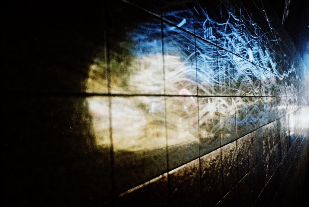 madagascar archive, archive, madagascar, argentic, haddadToni, antananarivo, art, photography, photograph, artworks, leica, tmax #madagascar archive, #archive, #madagascar, #argentic, #haddadToni, #antananarivo, #art, #photography, #photograph, #artworks, #zeiss ikon