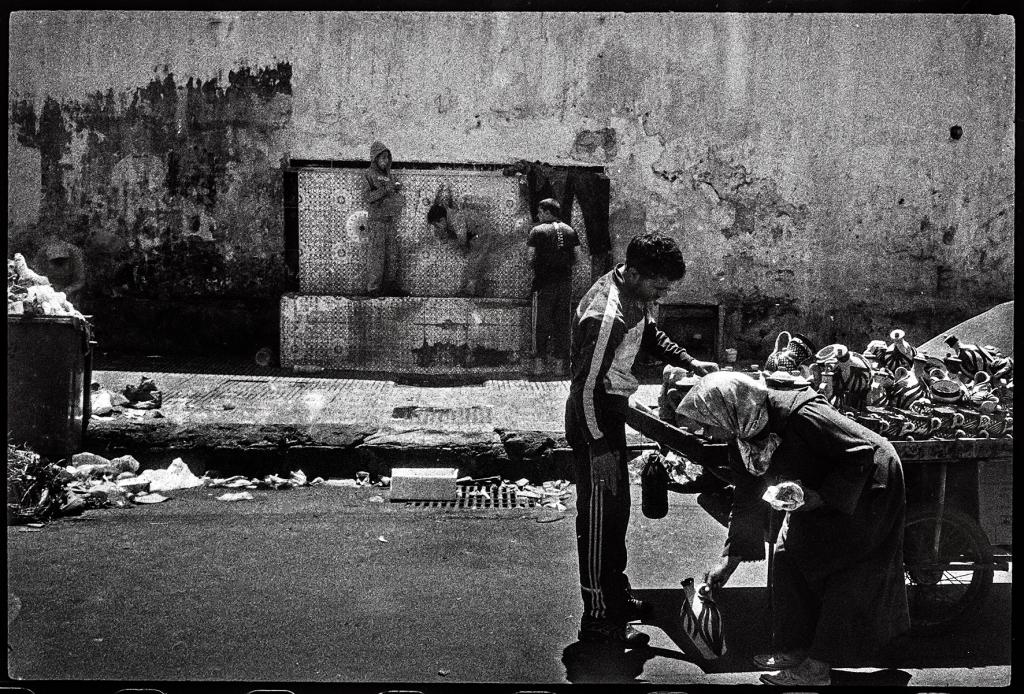 casablanca, maroc archive, archive, argentic, haddadToni, art, photography, photograph, artworks, olympus, film, #film, #casablanca, #maroc archive, #archive, #argentic, #haddadToni, #art, #photography, #photograph, #artworks, #olympus, multiple exposure, #multiple exposure, film, #film, best, #best, favorite, amazing, #favorite, #amazing, outstanding photographs, #outstanding photographs, prints, #prints, photo, #photo