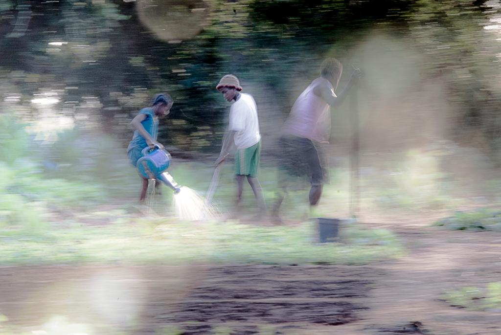 whh 1038 haddadToni tulear madagascar photo story